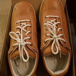 Rockport Shoes - Shoes